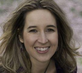 Tara (DiLullo) Bennett Speaker Bio