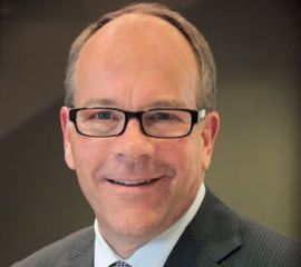 Brian Wesbury Speaker Bio