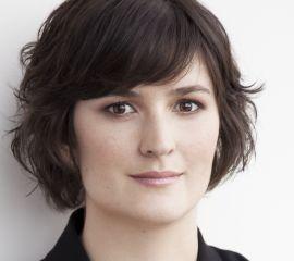 Sandra Fluke Speaker Bio