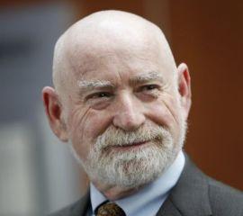 Peter Schwartz Speaker Bio