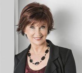 Janet Evanovich Speaker Bio