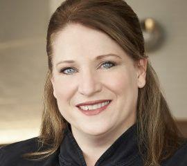 Amy Brandwein Speaker Bio