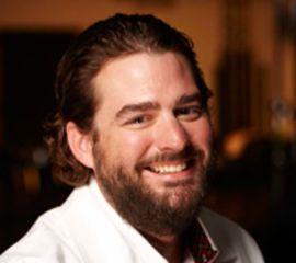 Kevin Willmann Speaker Bio