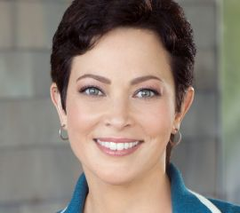 Ellie Krieger Speaker Bio