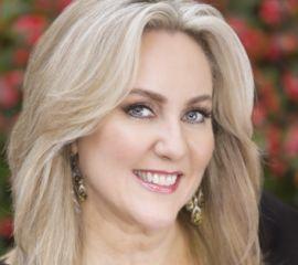 Deborah G. Ross Speaker Bio