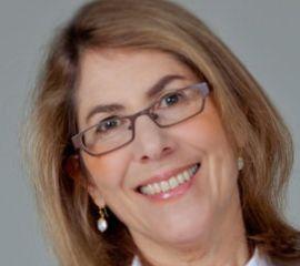 Elizabeth Lesser Speaker Bio