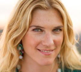 Anya Kamenetz Speaker Bio