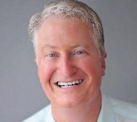 Andy Andrews Speaker Bio