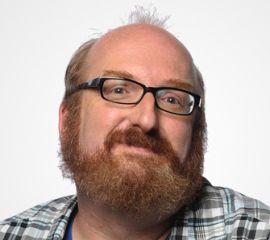 Brian Posehn Speaker Bio