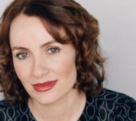 Susan David Speaker Bio