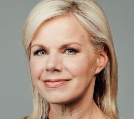 Gretchen Carlson Speaker Bio