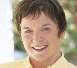 Frances Mayes Speaker Bio