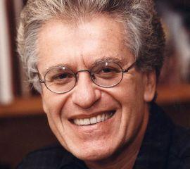 Jerry Zaks Speaker Bio