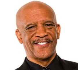 Drew Pearson Speaker Bio