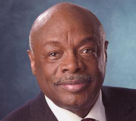 Willie Brown Speaker Bio