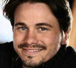 Jason Ritter Speaker Bio