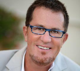 Peter Walsh Speaker Bio