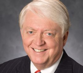 Michael F. Adams Speaker Bio