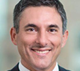 Ricardo Adrogué Speaker Bio