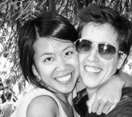 Jenni Chang and Lisa Dazols Speaker Bio