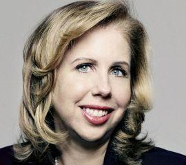 Nancy Gibbs Speaker Bio
