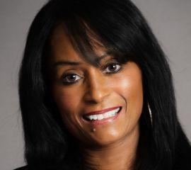 Francine Ward Speaker Bio