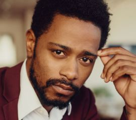 Lakeith Stanfield Speaker Bio