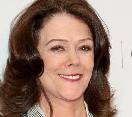 Kathleen Zellner Speaker Bio