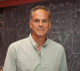 Marcelo Gleiser Speaker Bio
