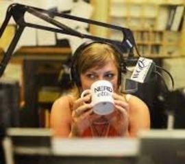 Greta Johnsen Speaker Bio