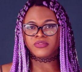 Kat Blaque Speaker Bio