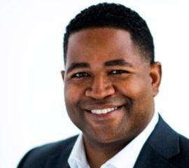 Jamil Smith Speaker Bio