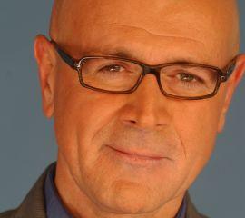 Guy Joseph Ale Speaker Bio