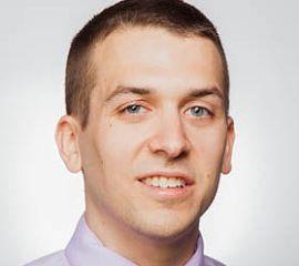 Nate Soares Speaker Bio