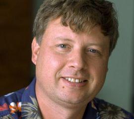 Tim Dorsey Speaker Bio