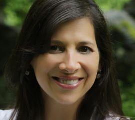 Lisa Lewtan Speaker Bio