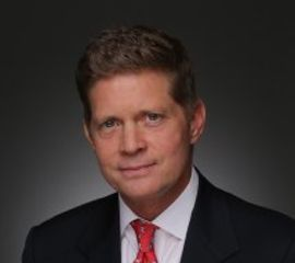Robert Simonds Speaker Bio