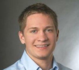 John Lewandowski Speaker Bio