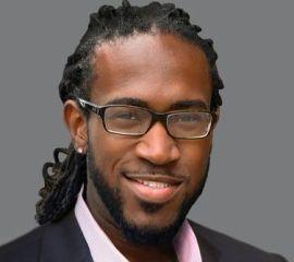 Quardean Lewis-Allen Speaker Bio