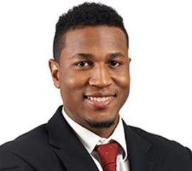 Jason Terrell Speaker Bio