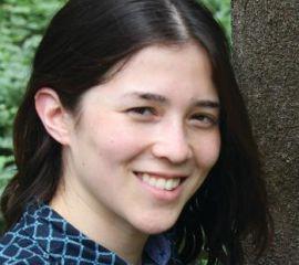 Annie Ryu Speaker Bio