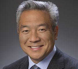 Kevin Tsujihara Speaker Bio