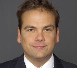 Lachlan Murdoch Speaker Bio