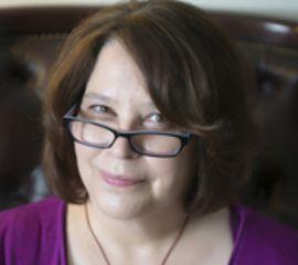 Rachel Caine Speaker Bio