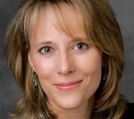Jacki Kelley Speaker Bio
