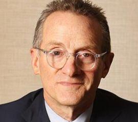 Howard Marks Speaker Bio