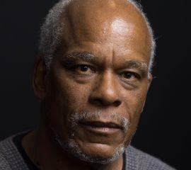 Stanley Nelson Jr. Speaker Bio