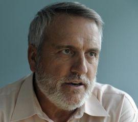 Bill Ritter Speaker Bio