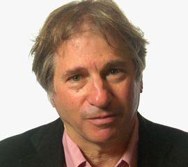 Barry Scheck Speaker Bio