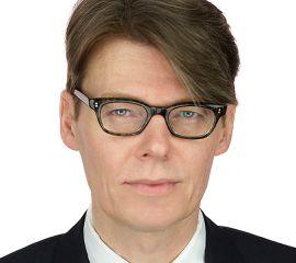 Andrew Bolton Speaker Bio